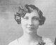 """Elise Amanda Margaretha """"Lizzie"""" <I>Teten</I> Gadeken"""