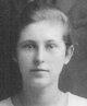 Catherine Marie <I>Gadeken</I> Teten