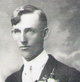 Adolph Herbert Teten