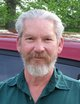 Gary Tafini