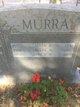 Profile photo:  Julia A. Murray