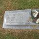 Douglas Webster Allison