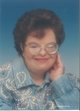 """Profile photo:  Christine Therese """"Christy"""" Buse"""