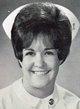 """Profile photo:  Patricia """"Patsy"""" Archdeacon"""