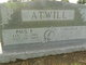 Paul F Atwill
