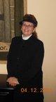 Rev Carole A Rothe Lilly