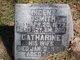 Catherine Goldsmith
