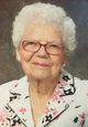 Profile photo:  Dorothy <I>Snyder</I> McKennan
