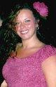 Andrea Laura <I>Hutch</I> Felton