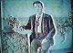 Alvin Leroy Robertson