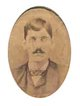 William Albert Robertson