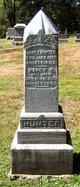 Nancy R. Hunter