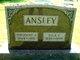 Ella C Ansley