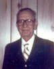 Paul Dwight Pickering