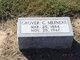 Grover Cleveland Meineke