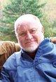 Profile photo: Rev John J McNeill