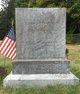 Martha W. <I>Bradford</I> Sylvester