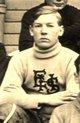 Profile photo:  Albert George Wilkinson Biddle