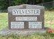 Eugene S. Sylvester