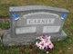 Myrtle E. <I>Trindle</I> Carney