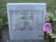 Grace M. Amlotte