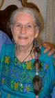 Profile photo:  Carmel Evelyn <I>Duncan</I> Miles