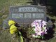 Lois Joyce <I>Church</I> Adams