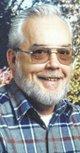 Profile photo:  Arthur L Bicknell, Jr