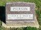 Bruce Reuben Pierson