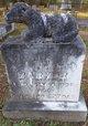 Mamie Barker