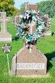 Mary Jane <I>Tuma</I> Bauknecht
