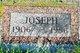 Joseph Huiting
