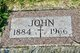 John Nesper