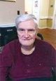 "Profile photo:  William Holmes ""Bill"" Kyger"