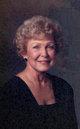 Profile photo:  Mary Missy <I>Souther</I> Allred