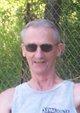Profile photo:  Alan Brent Ecklund