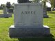 Profile photo:  Leslie Herbert Abbee Sr.