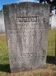Hiram Augustus Buckingham