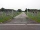 Saint Stephens Slovac Church Cemetery