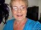 Barb Covington