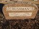 Profile photo:  Clem Bushman