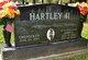 John L Hartley, II