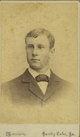 Edwin Burke Ives