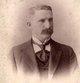 Charles R Shover