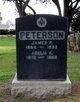 Profile photo:  Adelia <I>Siemer</I> Peterson