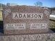 Tilman Arthur Adamson