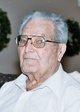 Norman Dewitt Lowry Sr.