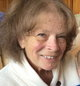 Profile photo:  Laura Lynn <I>Plummer</I> Ranville