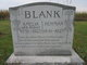 Profile photo:  Herman Blank, Sr