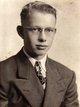 Corp Frederick Sherman Neilsen